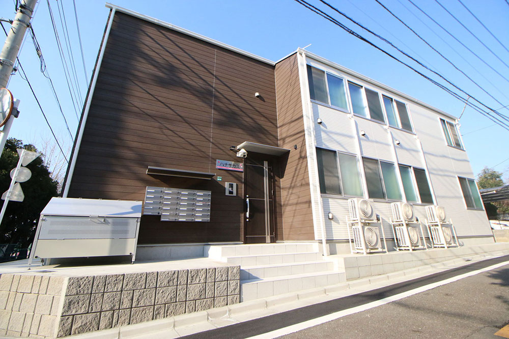 Toshima-ku